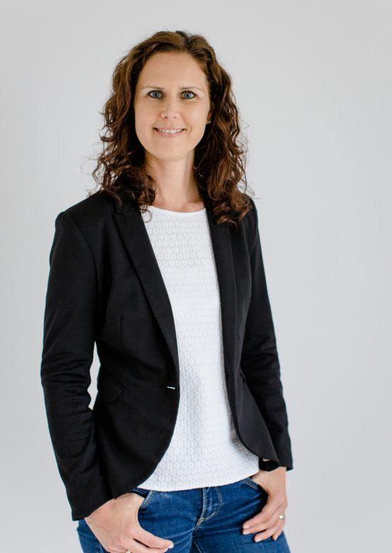 Sandra-Achleitner_Entwicklung_Erleben